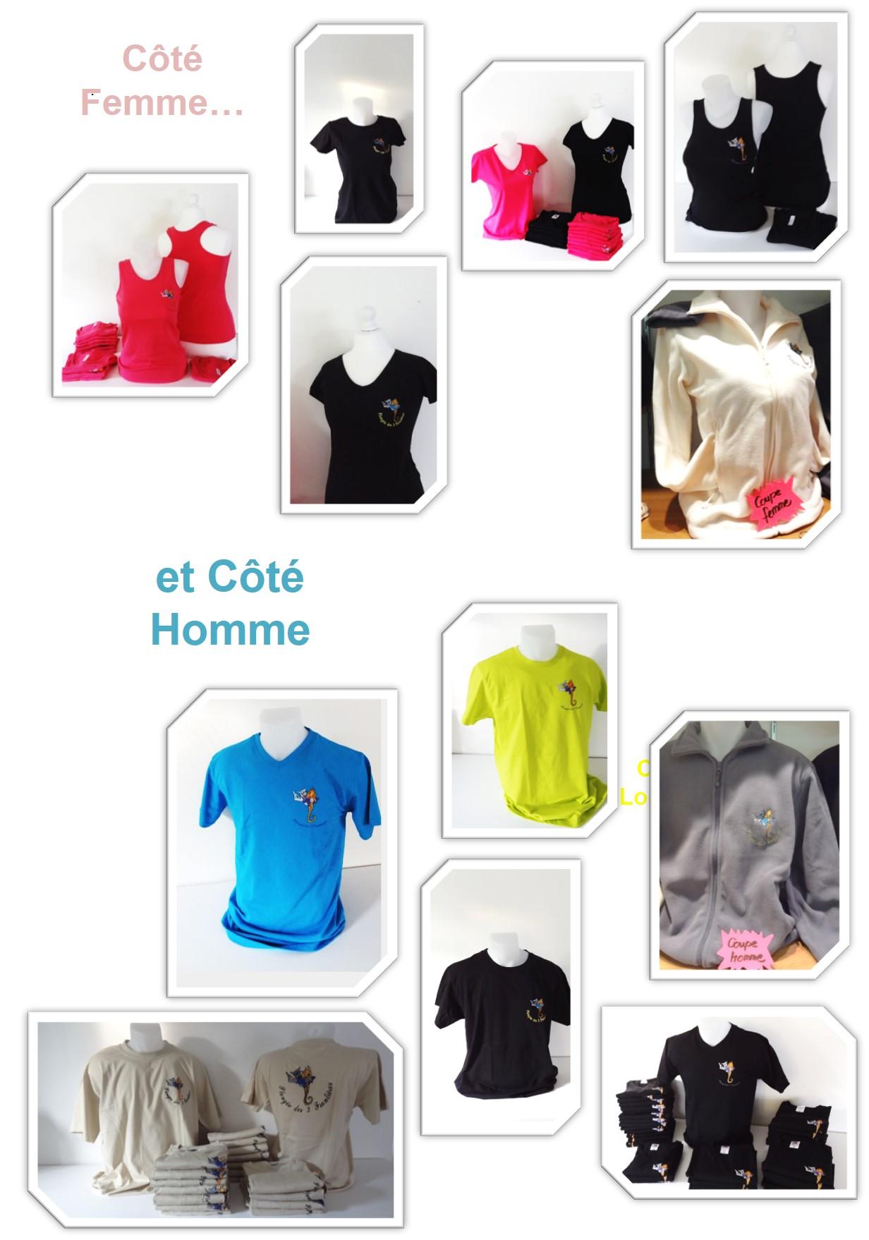 Club De Plongee Des 3 Frontieres Huningue Haut Rhin 68
